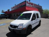 Used Ford Transit Connect For Sale In Las Vegas Nv 631 Cars From
