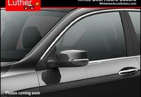 2008 Honda Civic EX w/Navi