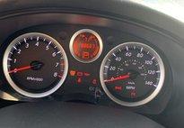 2012 Nissan Sentra S