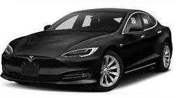 2019 Tesla Model S 75D