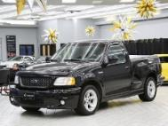 Used Ford F 150 Svt Lightning For Sale 74 Cars From 6 980