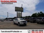 tuscaloosa wholesale in tuscaloosa al. Black Bedroom Furniture Sets. Home Design Ideas
