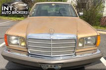 Used Mercedes-Benz 300-Class for Sale in Orlando, FL: 88 Cars from