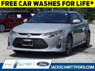 2014 Scion tC Base