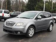 2008 Subaru Tribeca 5-Pass.