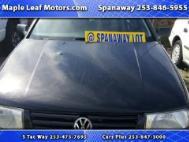 1997 Volkswagen Jetta GL