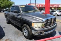 Used Dodge Ram 1500 Under $5,000: 369 Cars from $1,200 - iSeeCars com
