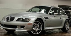 2001 BMW M Base