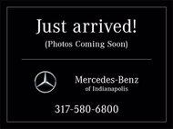 2021 Mercedes-Benz E-Class E 350 4MATIC