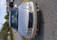 2006 Kia Optima LX V6