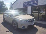 Used Subaru XV Crosstrek for Sale in Rochester, NY: 53 Cars