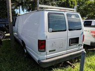 Used Vans for Sale in Sarasota, FL: 282 Vehicles from $500