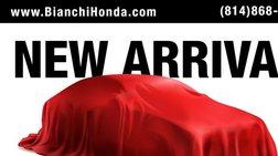 2014 Buick LaCrosse Premium I