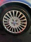2007 Jaguar XJ-Series Vanden Plas