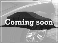 2020 Kia Niro EV EX