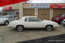 Used Oldsmobile Cutlass Supreme for Sale in New Orleans, LA: 40 Cars