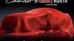2021 GMC Yukon XL Denali