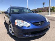 Used Acura RSX for Sale in Riverside, CA: 81 Cars from $1,999