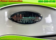 2005 Buick Park Avenue Ultra