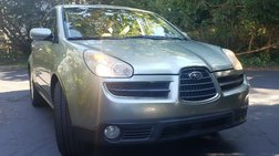 2007 Subaru B9 Tribeca Ltd. 7-Pass.