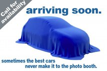 2021 Subaru XV Crosstrek Limited