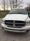 2008 Dodge Ram 1500 2- Door