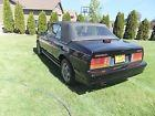 1986 Chevrolet Cavalier RS