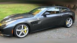 Used Ferrari Laferrari For Sale In Seattle Wa 12 Cars From 104 999 Iseecars Com