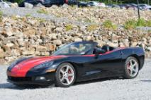 Used Chevrolet Corvette for Sale in Springfield, MA: 72 Cars