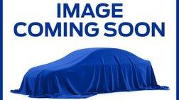 2011 Chrysler 200 Convertible S