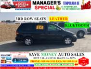 Used Honda Odyssey For Sale In Hesperia Ca 154 Cars From 2 975