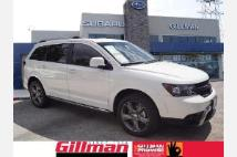 Used Dodge Journey for Sale in Houston TX 260 Cars from 4799