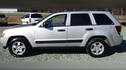 Used Cars Sanford Nc >> Used Cars Under 5 000 In Sanford Nc 786 Cars From 699