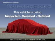2020 Mercedes-Benz CLA-Class CLA 250 4MATIC