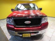 2008 Ford F-150 5