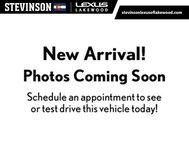 2021 Lexus NX 300 F SPORT