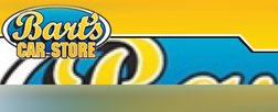 2004 Oldsmobile Silhouette GLS