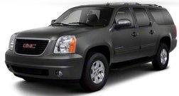 2013 GMC Yukon XL SLT 1500