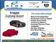 2003 Dodge Ram 3500 ST