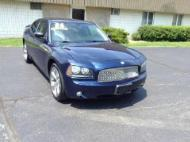 2006 Dodge Charger SE