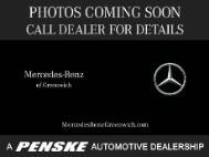 2008 Mercedes-Benz S-Class S 550 4MATIC