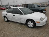 Used Cars Under 1 000 In Missouri 9 Cars From 395 Iseecars Com