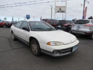 1996 Dodge Intrepid ES