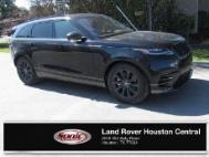 2019 Land Rover Range Rover Velar P340 R-Dynamic SE