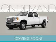 2014 GMC  SLE Pickup 4D 6 1/2 ft