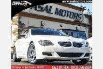 Used BMW M6 for Sale in Philadelphia, PA: 11 Cars from