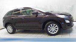 2012 Mazda CX-7 i Sport