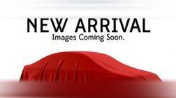 2015 Ford Super Duty F-250 XLT
