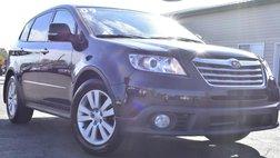 2009 Subaru Tribeca Limited 5-Passenger