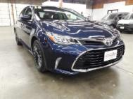 2016 Toyota Avalon Touring